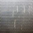 Stock Photo: Metal pattern