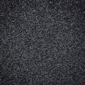 Black texture for background — Stock Photo