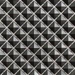 Studs pattern — Stock Photo #20998109