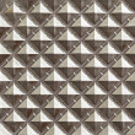 Studs pattern — Stock Photo #20998125