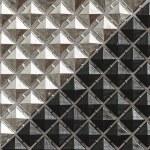 Studs pattern — Stock Photo #20998131