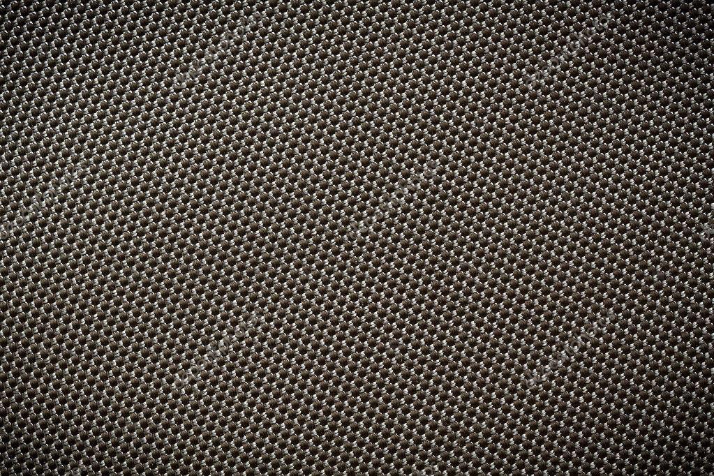 碳纤维纹理背景,黑色