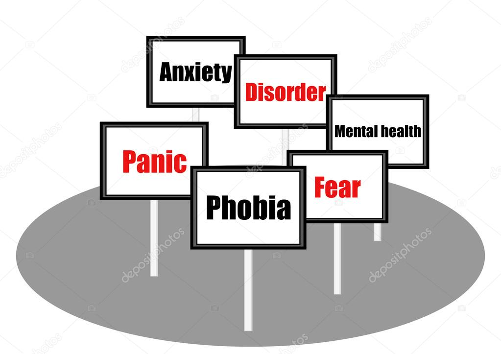 essay on social phobia anxiety Social anxiety disorder is often confused with shyness here's how to tell the difference between everyday nervousness and one of the most common mental disorders.