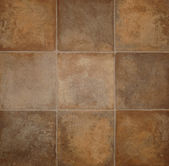Background tile effect — Stock Photo