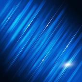 ブルー モーション技術の背景 — ストック写真