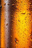 Beer. Abstract background — Stock Photo