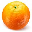 Orange fruit — Stock Photo #38657419