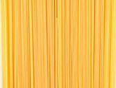 Spaghetti-frame — Stockfoto