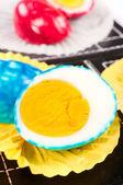 Creative Egg — Stock Photo