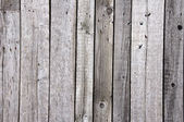 Gray wooden background — Stock Photo
