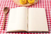Cookbook — ストック写真
