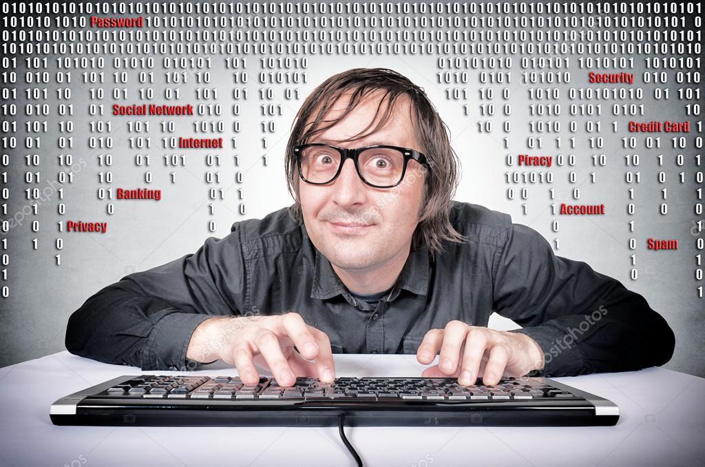 Хакеры программисты форум хакеров xakerproru