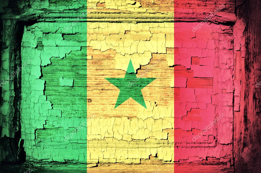 Начато продвижение продукции под брендом «Произведено в Сенегале»
