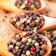 Pepper mix — Stock Photo #30292607