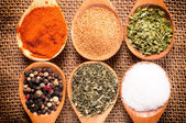 Food ingredient — Stock Photo