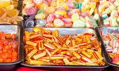 Bonbons — Стоковое фото