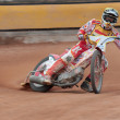 Speedway OEM 2013. Patrik Nagy — Stock Photo
