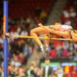 European Indoor Athletics Championship 2013 — Stock Photo #30815747