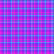 Pink vector seamless pattern. — Stock Photo