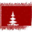 Christmas tree — Stock Photo #14858491