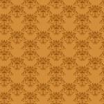 Seamless pattern — Stock Photo #16801069