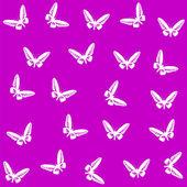Butterflies!! — Stock Photo