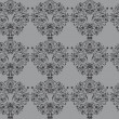 Stock Photo: Seamless pattern.