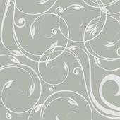 абстрактные цветочные обои — Стоковое фото