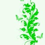Floral design — Stock Photo #18259901