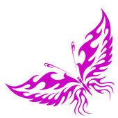 Papillon.. — Photo