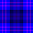 Stock Photo: Tartan, plaid pattern!!!!!