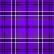Stock Photo: Tartan, plaid pattern!!!!