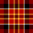 Stock Photo: Tartan, plaid pattern!!!
