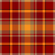 Stock Photo: Tartan, plaid pattern!!