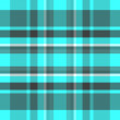 Stock Photo: Tartan, plaid pattern...
