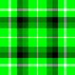Stock Photo: Tartan, plaid pattern..