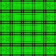 Stock Photo: Tartan, plaid pattern