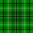 Stock Photo: Tartan, plaid pattern. Seamless vector!!!