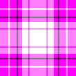 Stock Photo: Tartan, plaid pattern. Seamless vector...