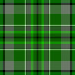 Tartan, plaid pattern. Seamless vector... — Stock Photo #32665673