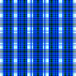 Stock Photo: Tartan...