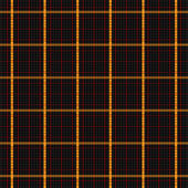 Tartan.. — Stock Photo