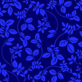 Floral background..... — Stock Photo