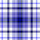 Tartan, plaid pattern. — Stock Vector