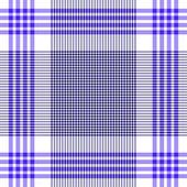 Tartan, plaid pattern. — Stock Vector