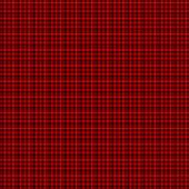 Checkered british fabric pattern — Vetorial Stock