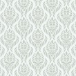 Seamless wallpaper pattern — Stock Vector #23763555