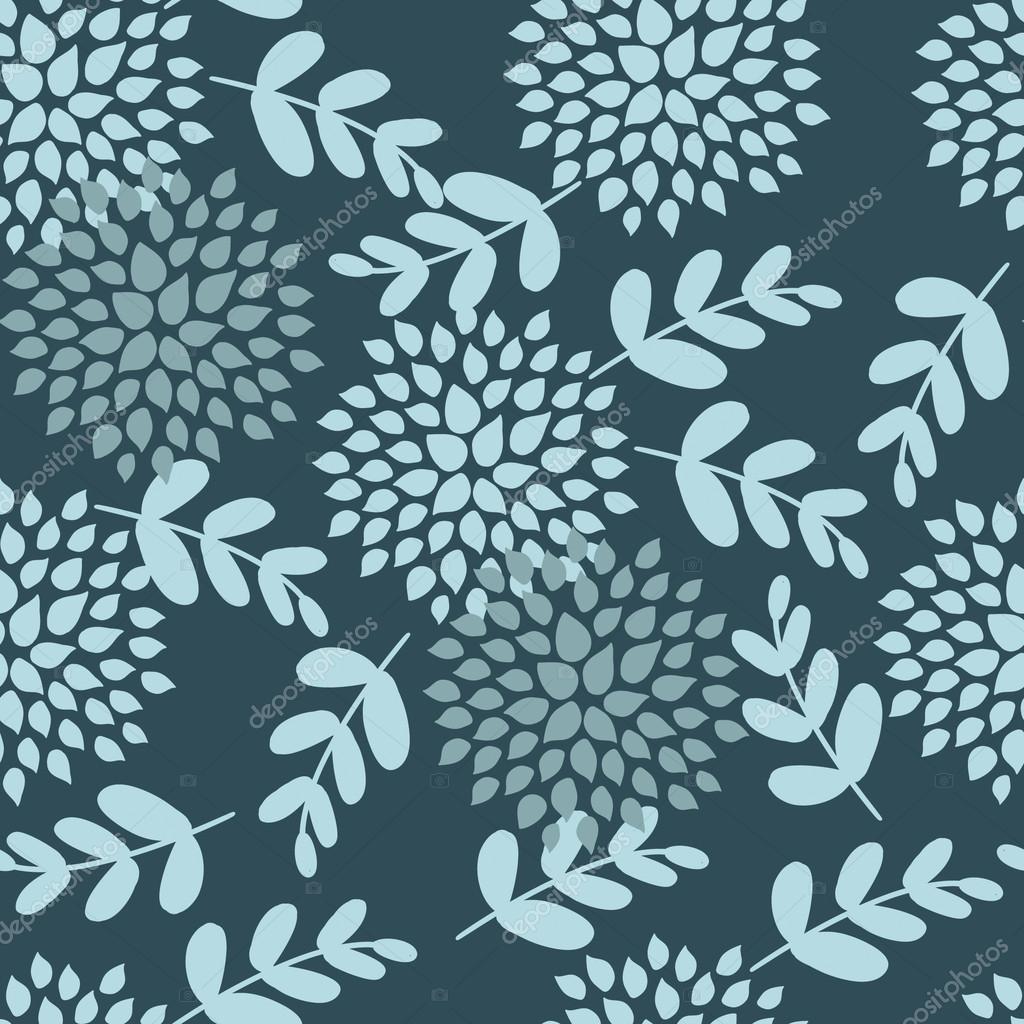 Flower Design Pattern | Joy Studio Design Gallery - Best ...