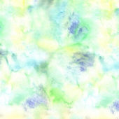 Spring watercolor background — Stock Photo