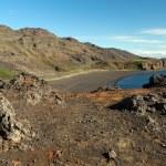 Iceland - Impressions — Stock Photo #12698348